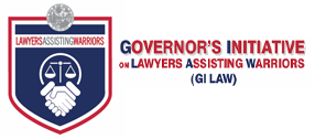 gi-law-logo