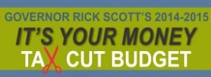 2014 Budget Button