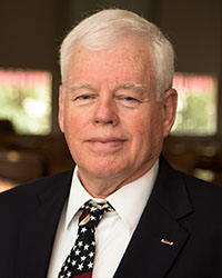 Glenn Sutphin