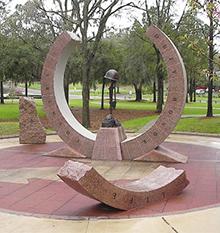 Florida Korean War Memorial