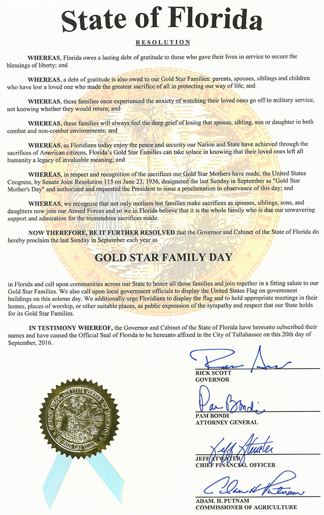 2016-gold-star-family-day-resolution