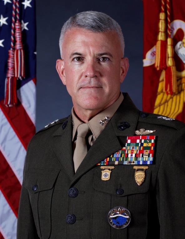 James S. Hartsell