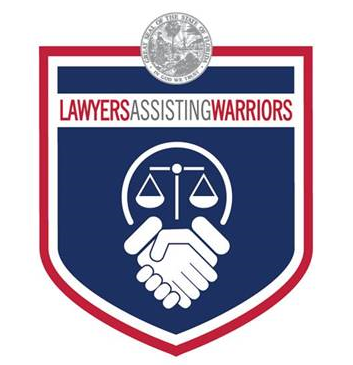 gi law logo
