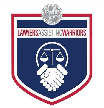 gi law logo