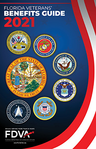 va benefits guide cover