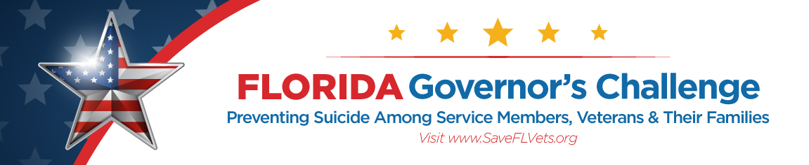 florida governors challenge