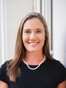 Lauren Stentz