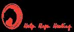 crisis center of tampa bay logo