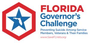 governors challenge logo